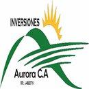 INVERSIONES AURORA C.A