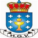 operaciones hgv