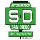 Automercado San Diego