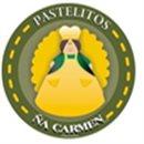 Pastelitos Ña Carmen CA