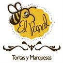 EL PANAL TORTAS Y MARQUESAS, C.A