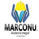 ASISTENCIA INTEGRAL MARCONU C.A.