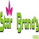 STAR BRAND'S