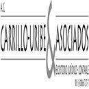 Carrillo Uribe y Asociados