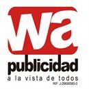 Wap Publicidad