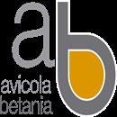Avícola Betania 3000, C.A.