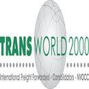Transworld 2000 C.A