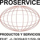 Proservice  C.A.