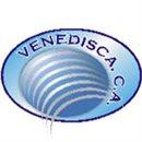 Venedisca, C.A.