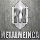 Metalmeinca c.a