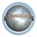 TU ORGANIZACIÓN CONSULTORES C.A.