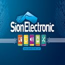 Sion Electronic C.A.