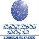 OCEANIC FREIGHT CARGO, CA