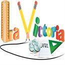La Victoria 3021