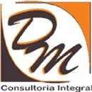 DM CONSULTORIA INTEGRAL, C.A