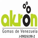 Akron Gomas de Venezuela S.A.