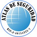 ATLAS DE SEGURIDAD