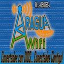 Aragua Wifi