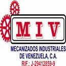 Mecanizados Industriales de Venezuela