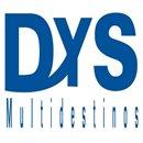 DYS Multidestinos, C.A.