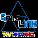 Grupo Link Venezuela C.A