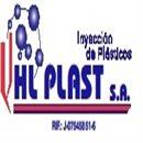 H.L. PLAST, S.A.