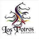 ESTANCIA LOS POTROS, C.A