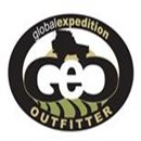 GEO4WD (Global expedition Outfitter)