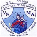 U.E COLEGIO LA VILLA DE LOS NIÑOS