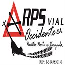 RPS Vial Occidente C.A