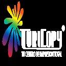Turicopy