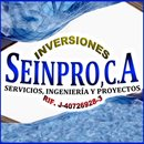 Inversiones Seinpro. C.A