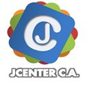 Inversiones JCenter C.A.