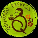 Quilombo Express