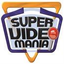 Super VideoMania, C.A.