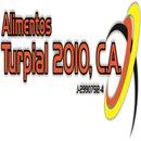 Alimentos Turpial 2010, C.A.