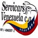Servicars Venezuela ca