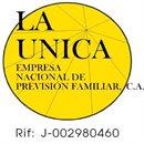 La Unica, C.A