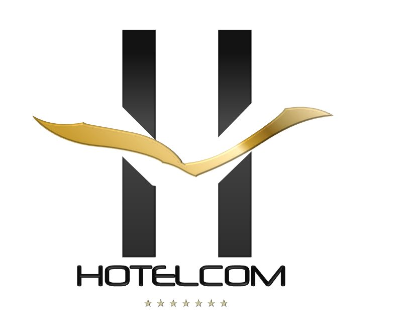 HOTELCOM GROUP VE C.A