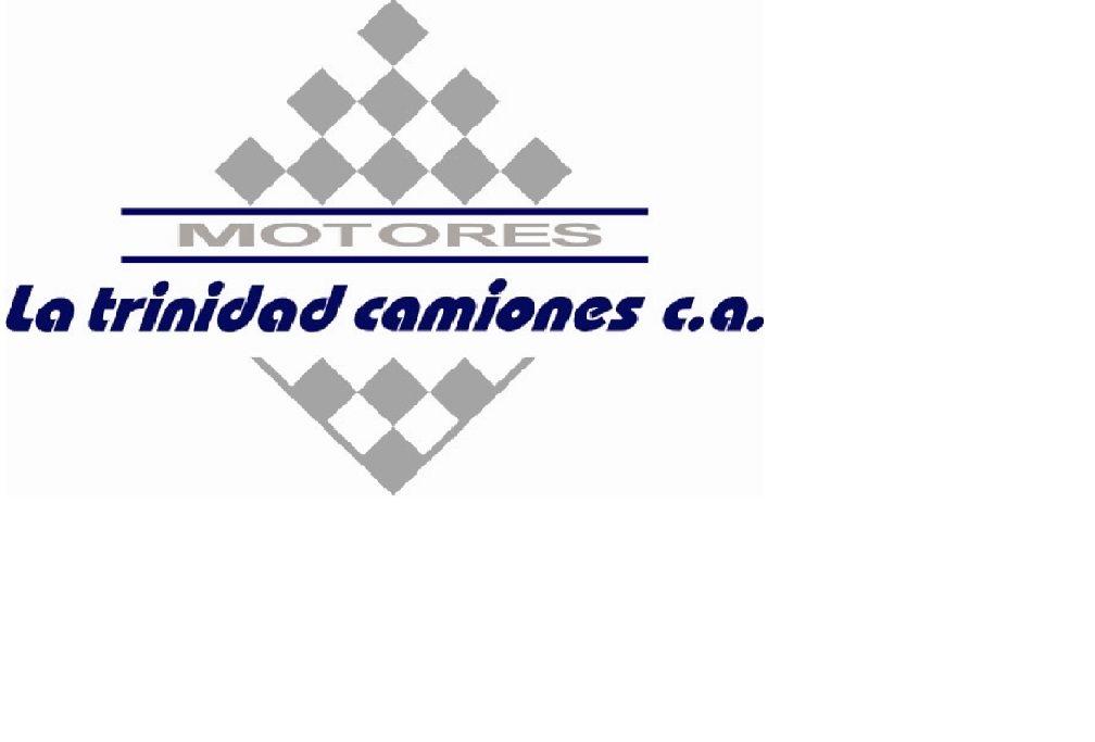 Motores La Trinidad Camiones, C.A.