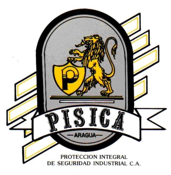 P.I.S.I.C.A.  Un Nuevo Concepto en  Seguridad