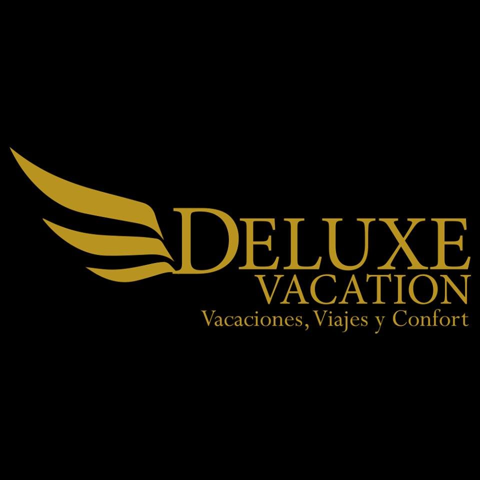 Deluxe Vacation C.A
