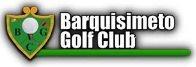 BARQUISIMETO GOLF CLUB