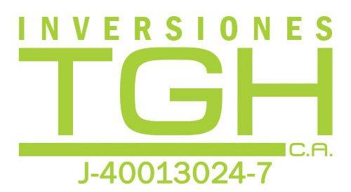 Inversiones TGH