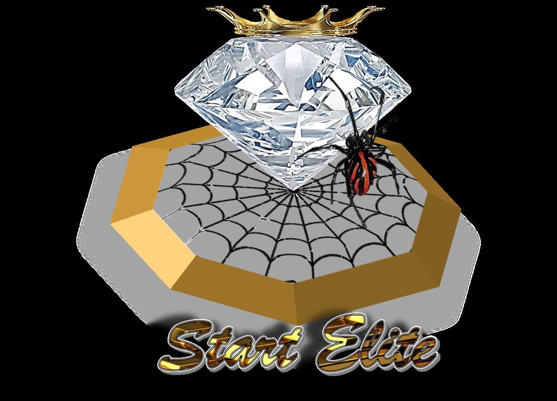 Start Elite C.A