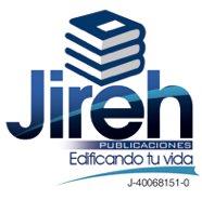 Corporacion Jireh 2011