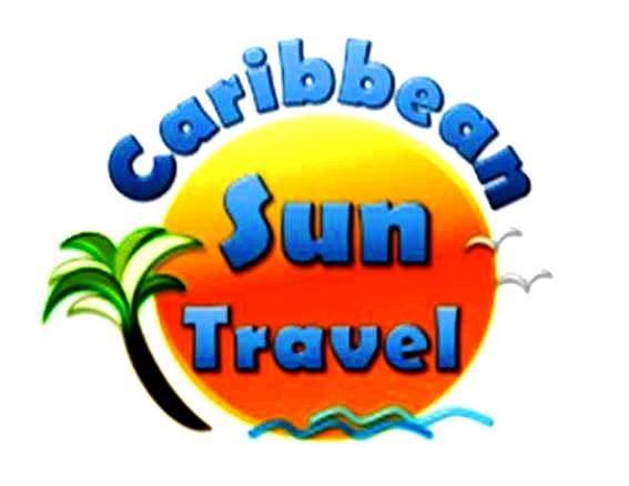 Caribbean Sun Travel,c.a