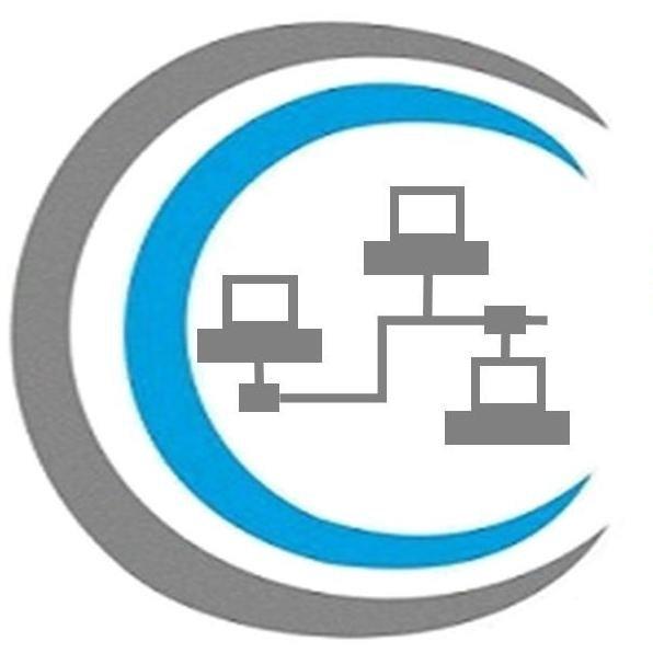 SISTEMAS Y TECNOLOGIA DMX, C.A.