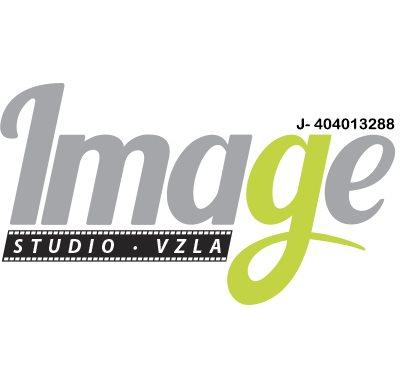 Image Studio Venezuela