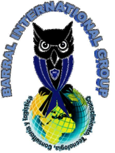 barralinternationalgroup